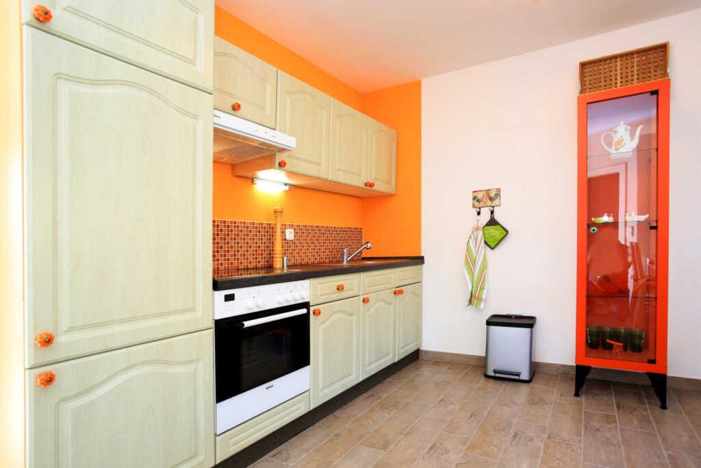 hainhof g stewohnungen g stewohnung fette henne in bad k nig kimbach hessen objekt 87748. Black Bedroom Furniture Sets. Home Design Ideas
