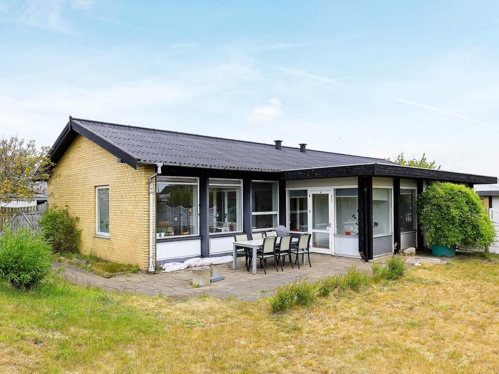 Detailbild von Ferienhaus No. 42601 in Skagen