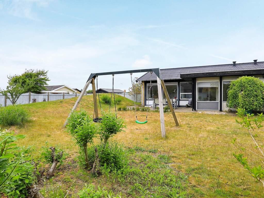 Umgebung von Ferienhaus No. 42601 in Skagen