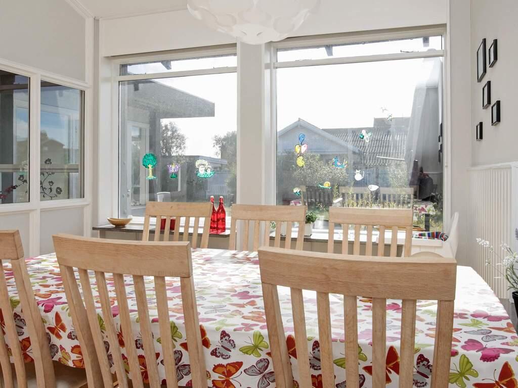 Zusatzbild Nr. 05 von Ferienhaus No. 42601 in Skagen