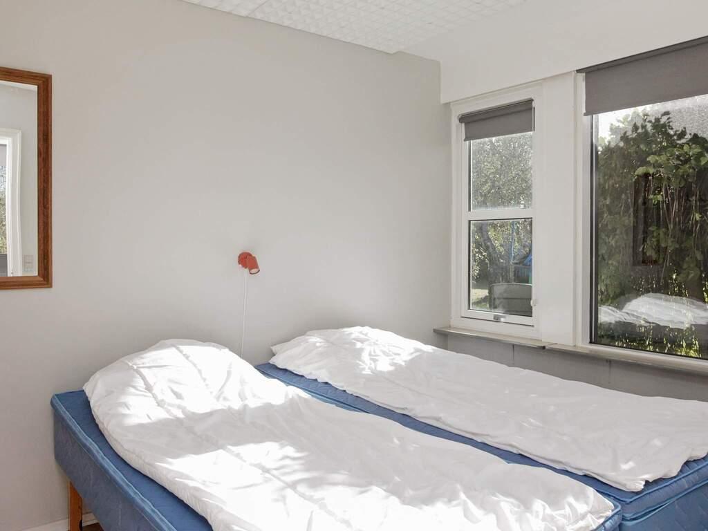Zusatzbild Nr. 07 von Ferienhaus No. 42601 in Skagen
