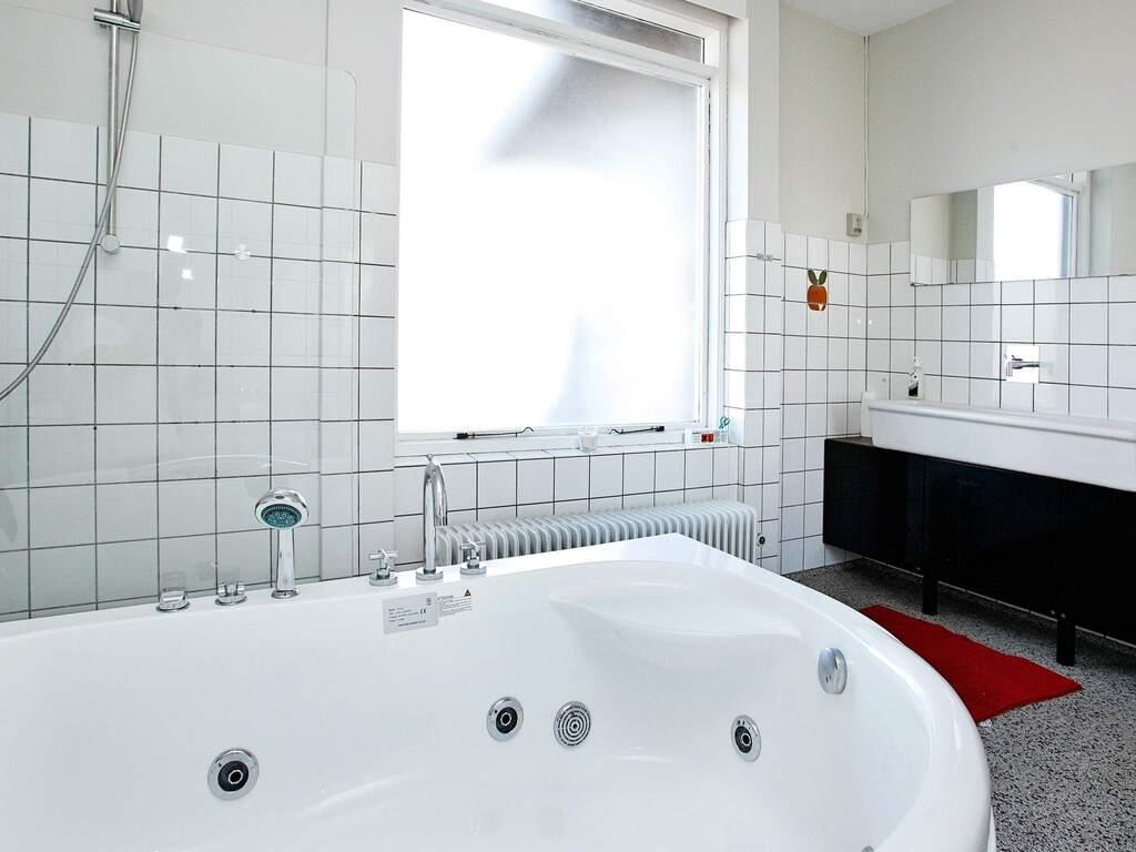Zusatzbild Nr. 10 von Ferienhaus No. 42601 in Skagen