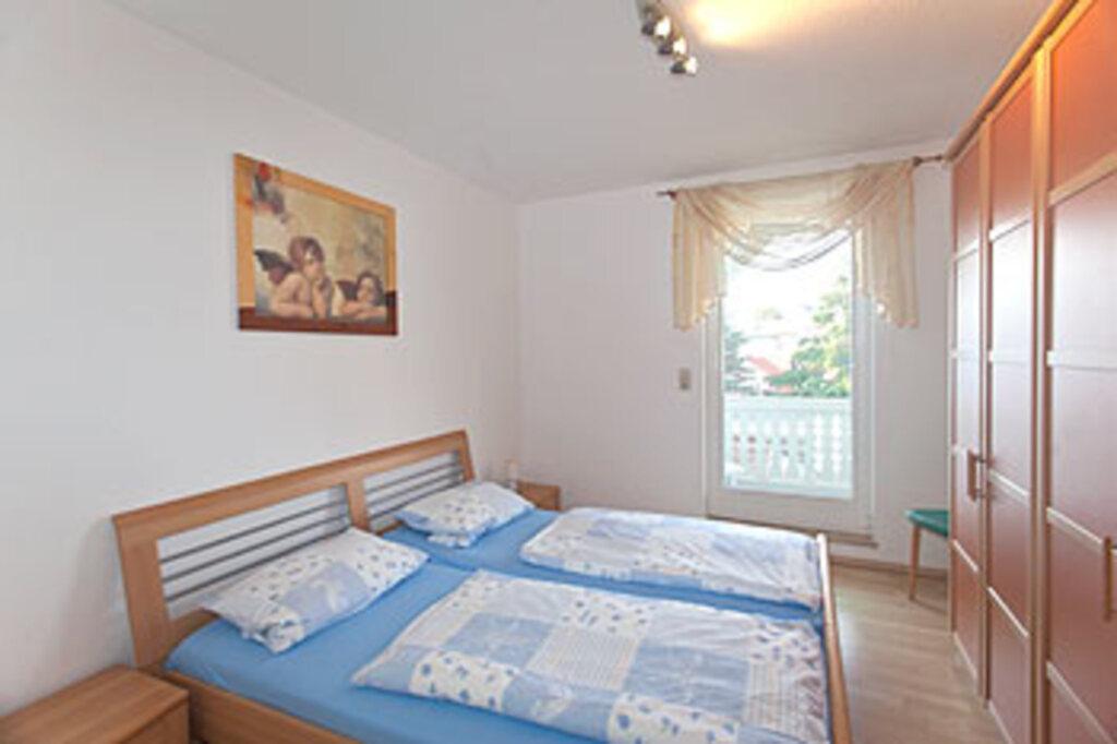 'Villa Quisisana' Ferienwohnung Familie Satzel, '