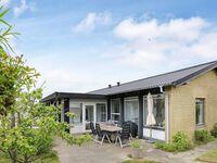 Ferienhaus in Skagen, Haus Nr. 70015 in Skagen - kleines Detailbild