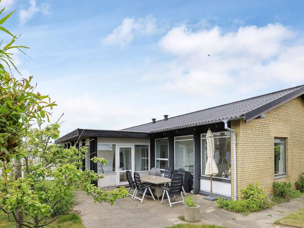 Detailbild von Ferienhaus No. 70015 in Skagen