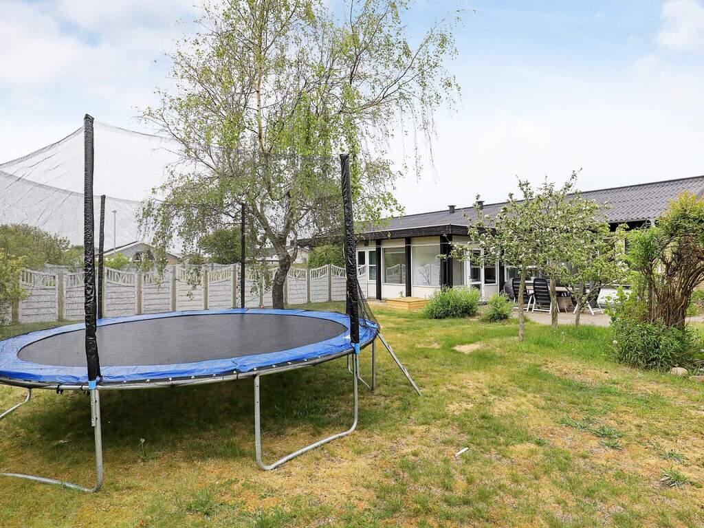 Umgebung von Ferienhaus No. 70015 in Skagen