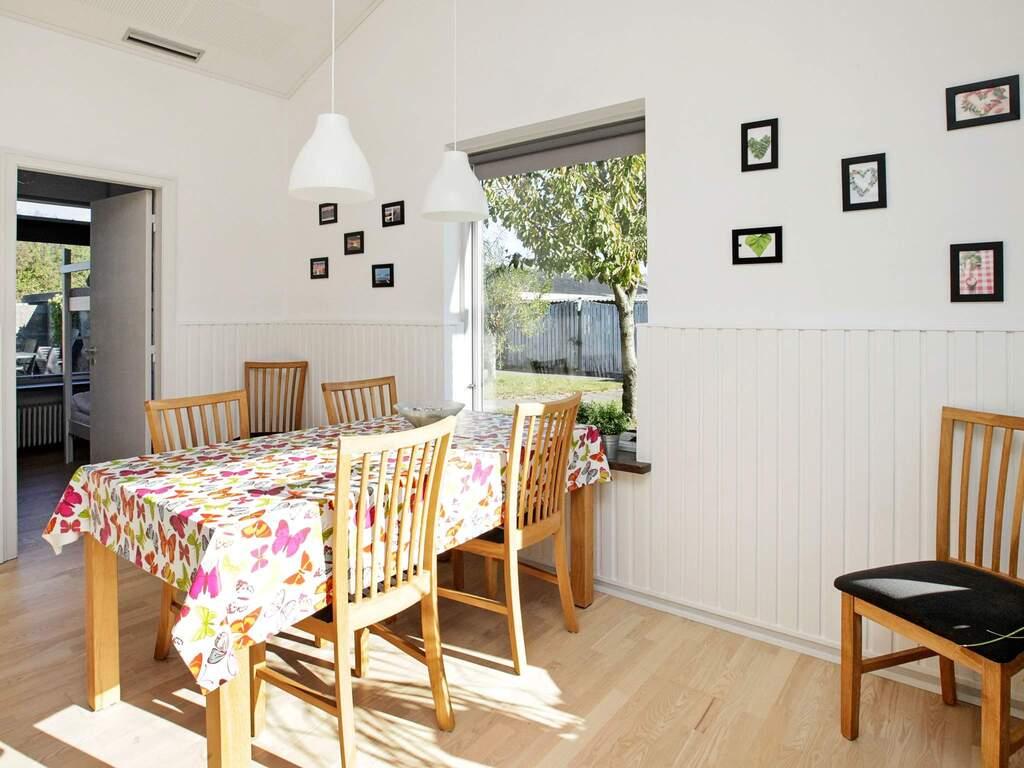 Zusatzbild Nr. 03 von Ferienhaus No. 70015 in Skagen