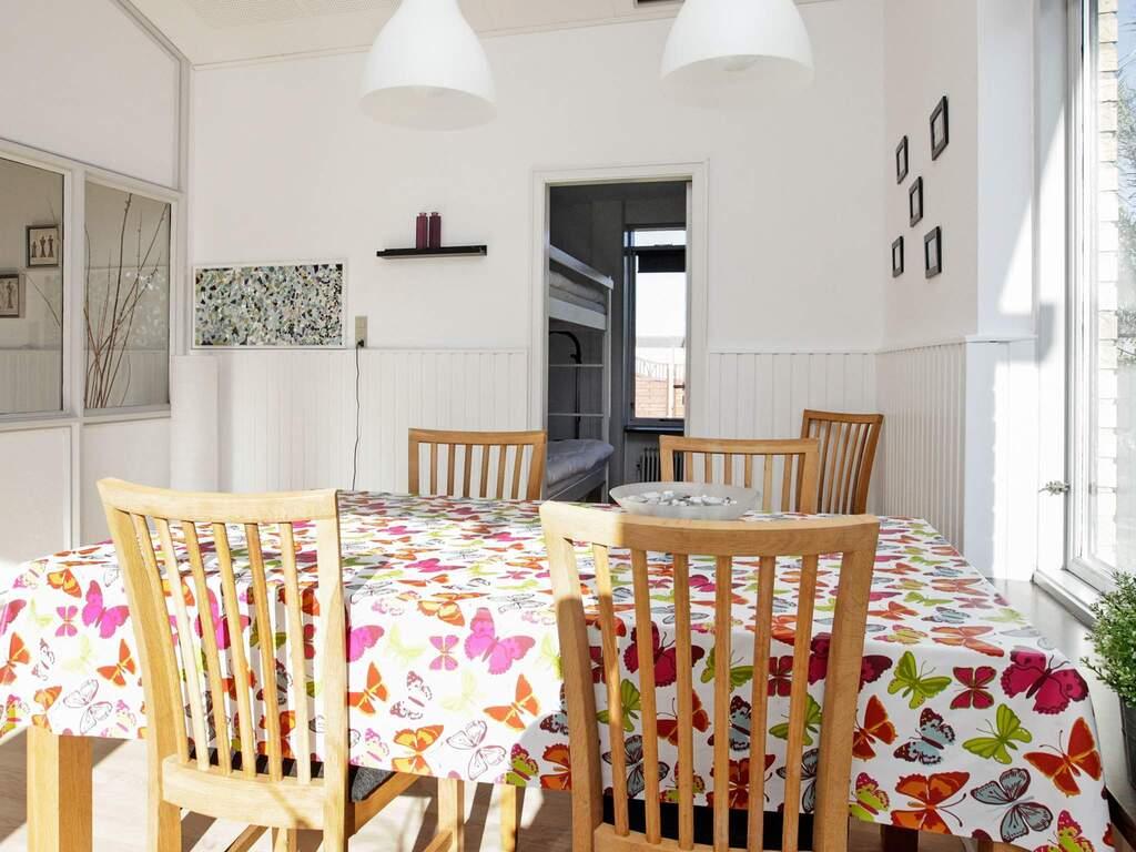 Zusatzbild Nr. 05 von Ferienhaus No. 70015 in Skagen