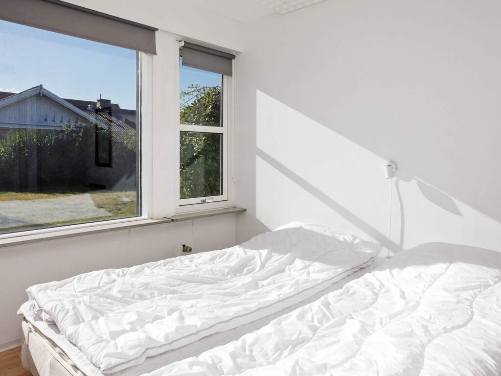 Zusatzbild Nr. 06 von Ferienhaus No. 70015 in Skagen