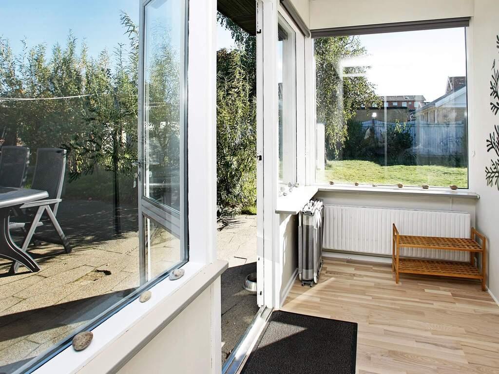 Zusatzbild Nr. 09 von Ferienhaus No. 70015 in Skagen