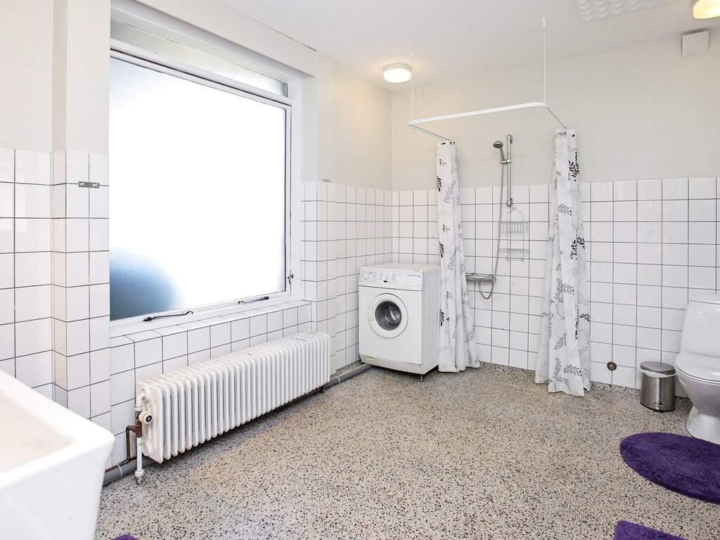 Zusatzbild Nr. 10 von Ferienhaus No. 70015 in Skagen