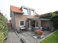 Ferienhaus Zonnewind in Zoutelande - kleines Detailbild