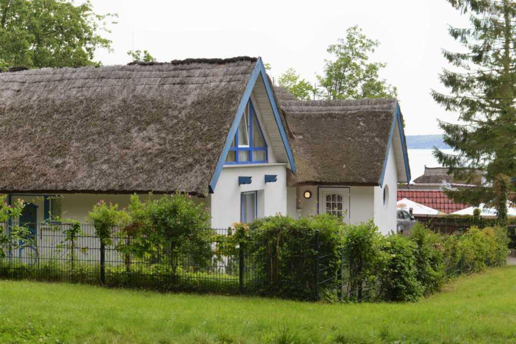 Haus im Park, Haus im Park Fewo 1