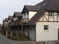 Pferdehof Ralswiek, Fewo.9 in Ralswiek auf Rügen - kleines Detailbild