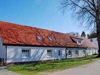 NEU - Ferienwohnungen auf dem Pommernhof, Ferienwohnung Pommernhof EG in Samtens - kleines Detailbild