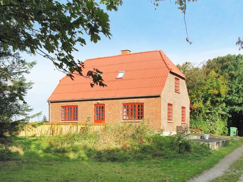 Zusatzbild Nr. 01 von Ferienhaus No. 78048 in Struer