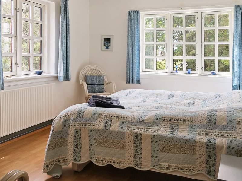 Zusatzbild Nr. 07 von Ferienhaus No. 78048 in Struer