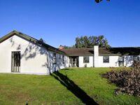 Ferienhaus in Struer, Haus Nr. 78065 in Struer - kleines Detailbild
