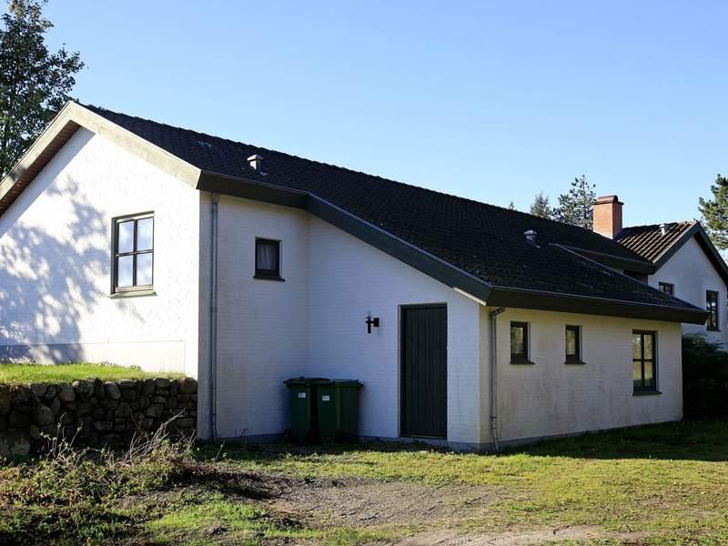 Zusatzbild Nr. 01 von Ferienhaus No. 78065 in Struer