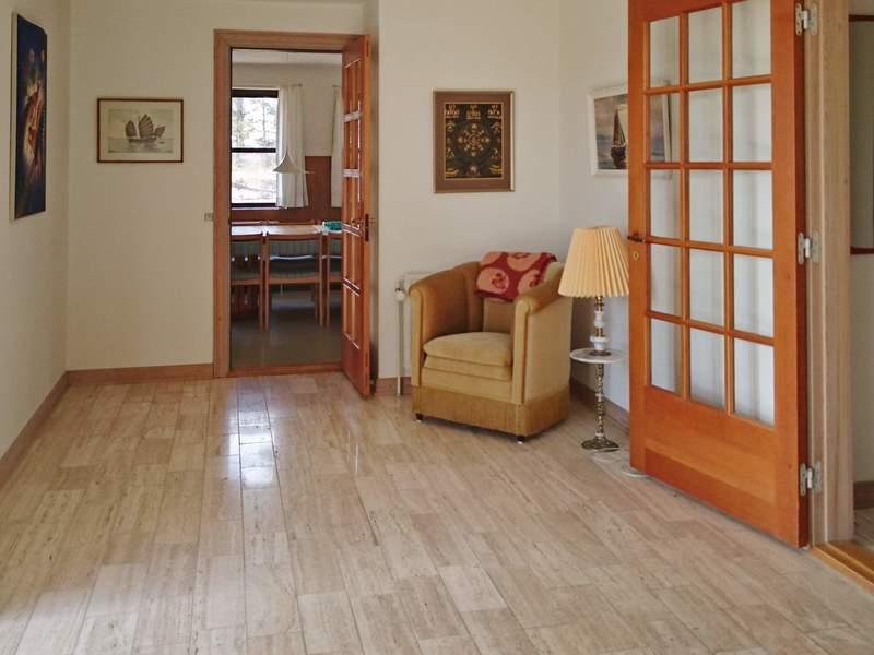 Zusatzbild Nr. 06 von Ferienhaus No. 78065 in Struer