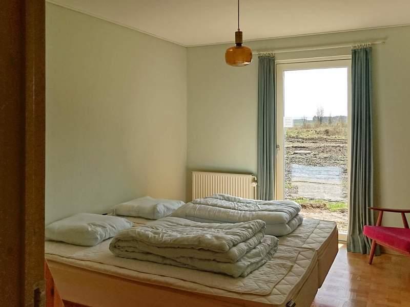 Zusatzbild Nr. 08 von Ferienhaus No. 78065 in Struer
