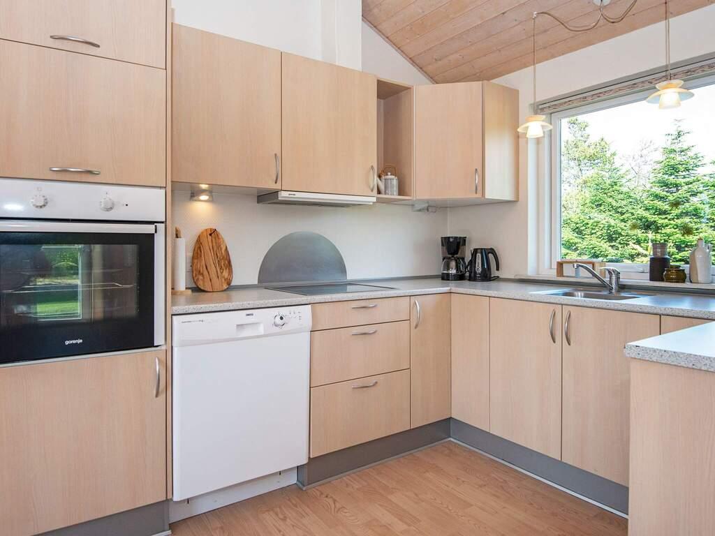 Zusatzbild Nr. 02 von Ferienhaus No. 78068 in Skjern