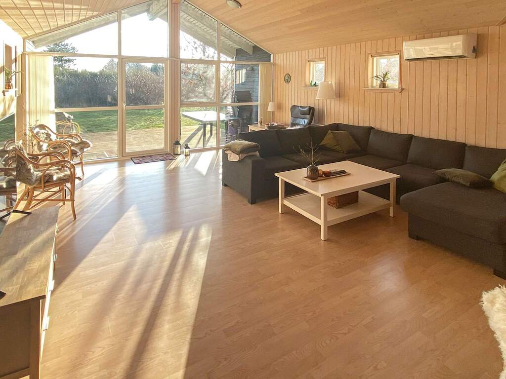Zusatzbild Nr. 03 von Ferienhaus No. 78068 in Skjern