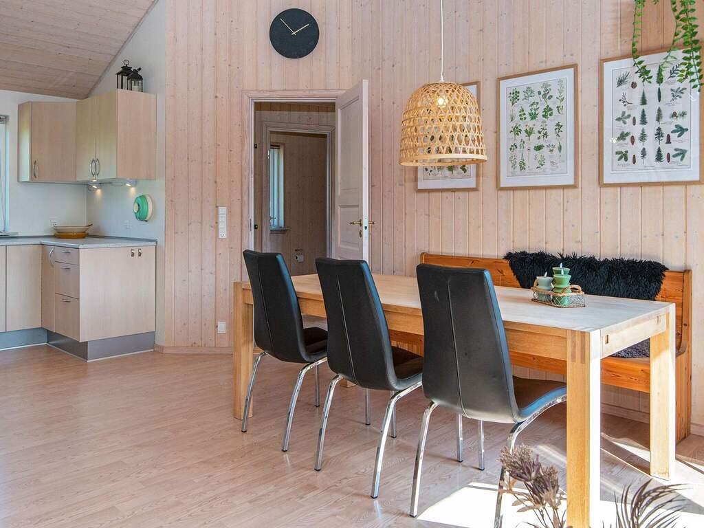 Zusatzbild Nr. 04 von Ferienhaus No. 78068 in Skjern