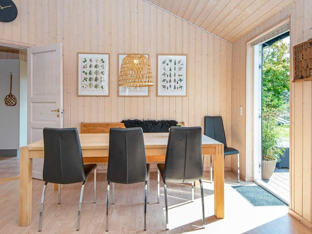 Zusatzbild Nr. 05 von Ferienhaus No. 78068 in Skjern