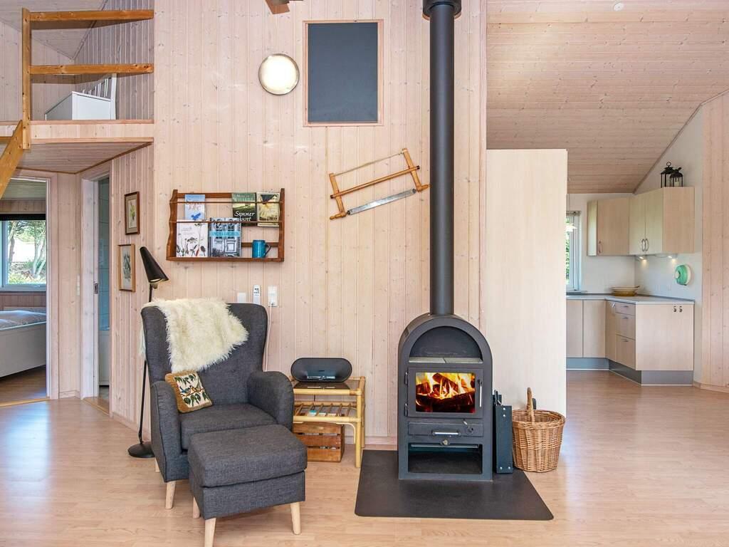 Zusatzbild Nr. 06 von Ferienhaus No. 78068 in Skjern