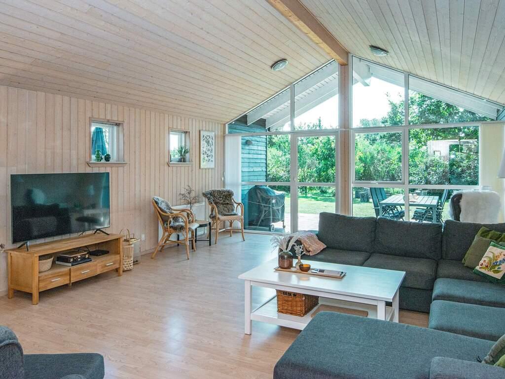 Zusatzbild Nr. 07 von Ferienhaus No. 78068 in Skjern