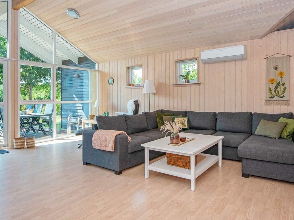 Zusatzbild Nr. 08 von Ferienhaus No. 78068 in Skjern