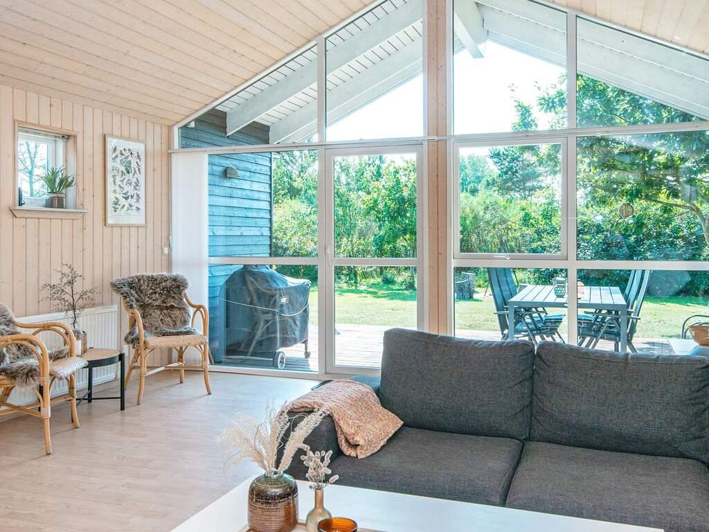 Zusatzbild Nr. 09 von Ferienhaus No. 78068 in Skjern