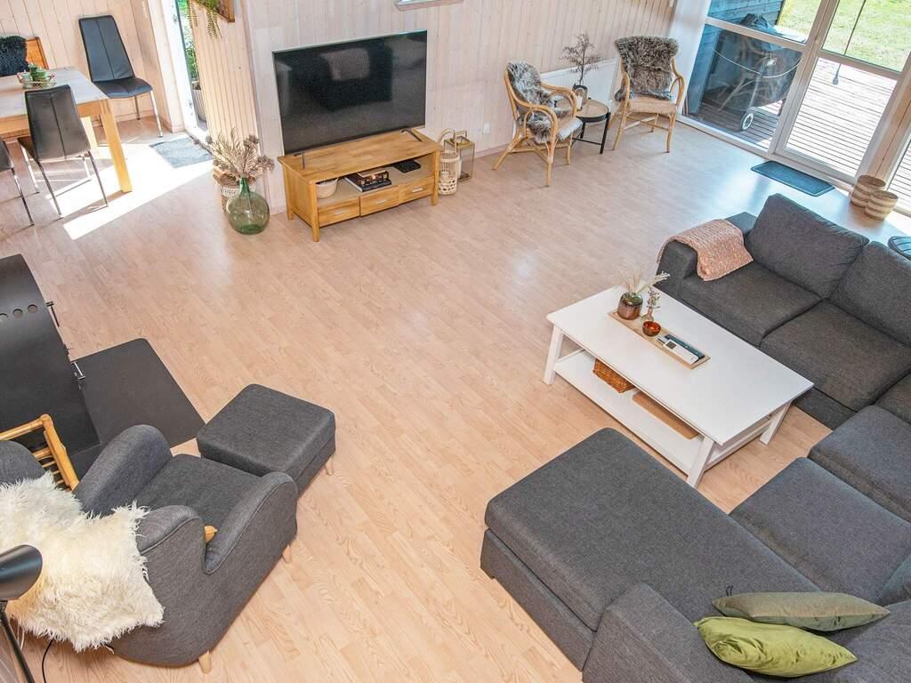 Zusatzbild Nr. 10 von Ferienhaus No. 78068 in Skjern
