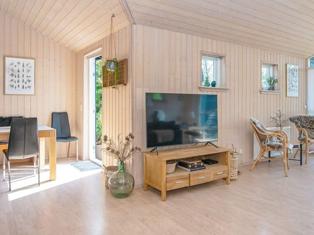 Zusatzbild Nr. 11 von Ferienhaus No. 78068 in Skjern
