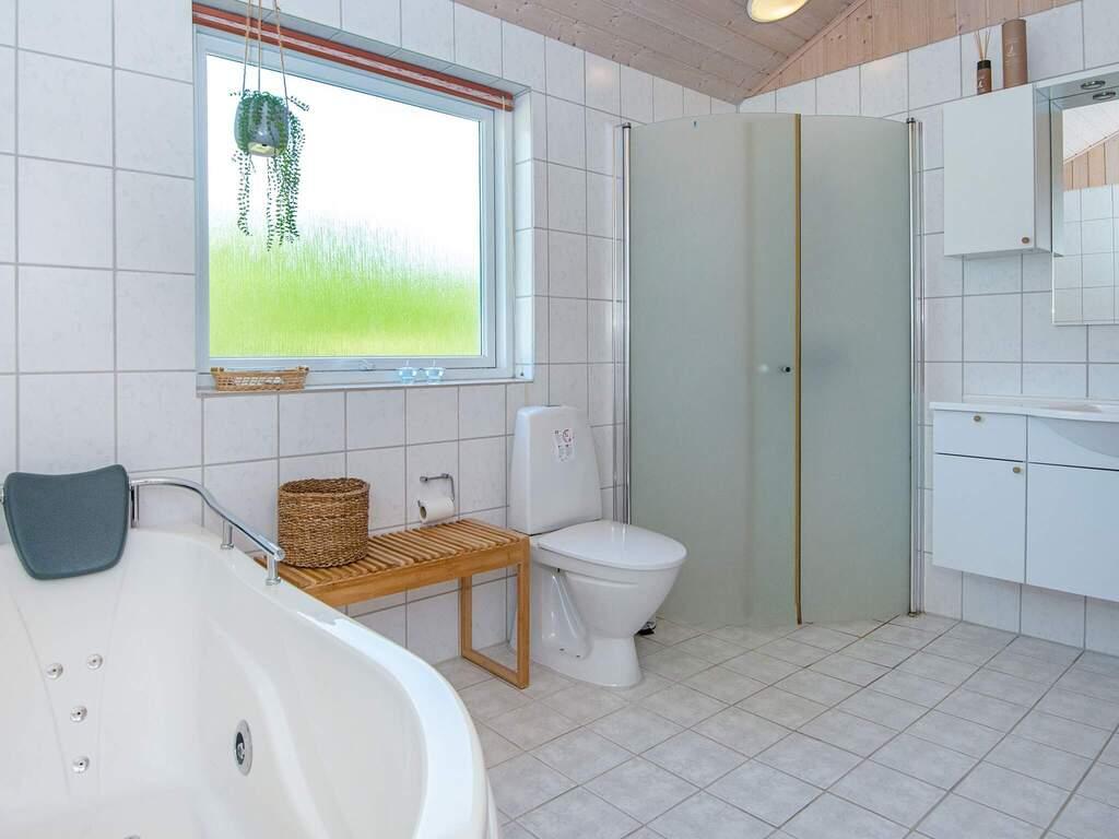Zusatzbild Nr. 13 von Ferienhaus No. 78068 in Skjern