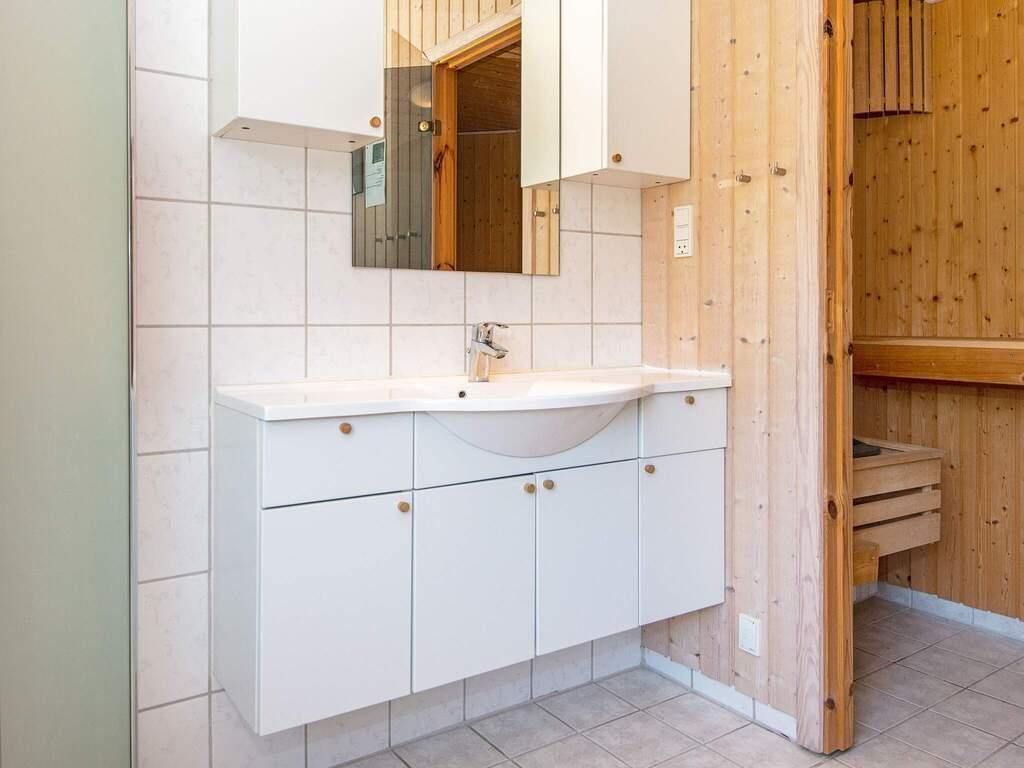 Zusatzbild Nr. 14 von Ferienhaus No. 78068 in Skjern