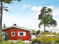 Ferienhaus in Varekil, Haus Nr. 78178 in Varekil - kleines Detailbild