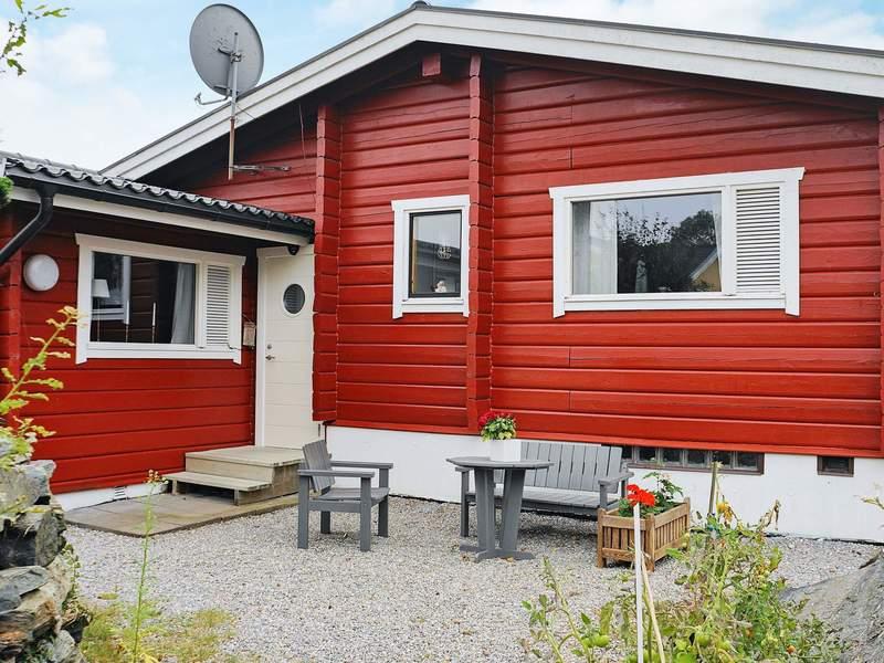 Zusatzbild Nr. 03 von Ferienhaus No. 78178 in Varekil