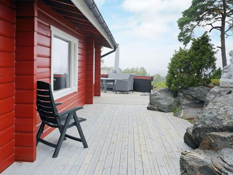 Zusatzbild Nr. 04 von Ferienhaus No. 78178 in Varekil