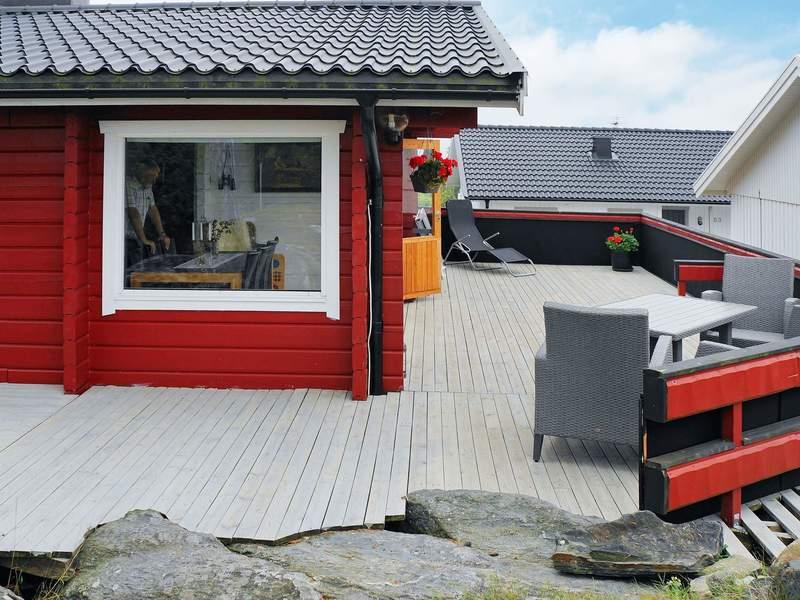 Zusatzbild Nr. 05 von Ferienhaus No. 78178 in Varekil