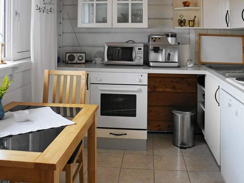 Zusatzbild Nr. 07 von Ferienhaus No. 78178 in Varekil