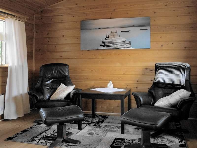 Zusatzbild Nr. 09 von Ferienhaus No. 78178 in Varekil
