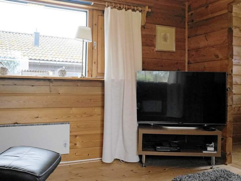Zusatzbild Nr. 10 von Ferienhaus No. 78178 in Varekil