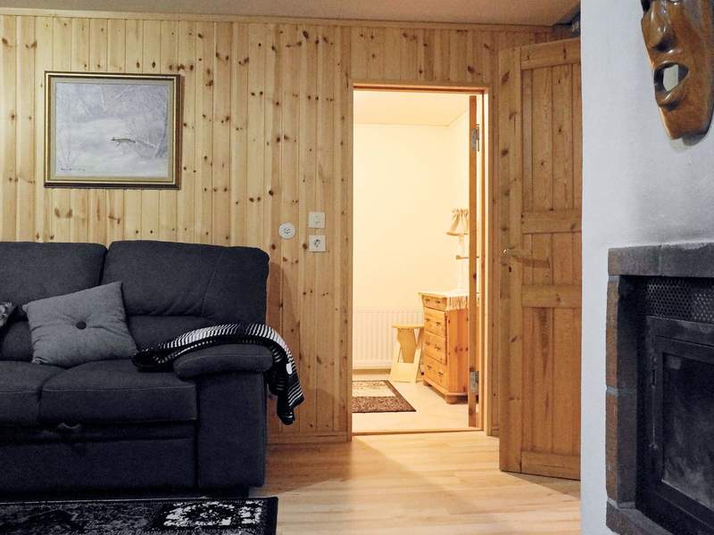 Zusatzbild Nr. 12 von Ferienhaus No. 78178 in Varekil