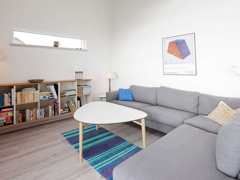 Zusatzbild Nr. 02 von Ferienhaus No. 78190 in Løkken