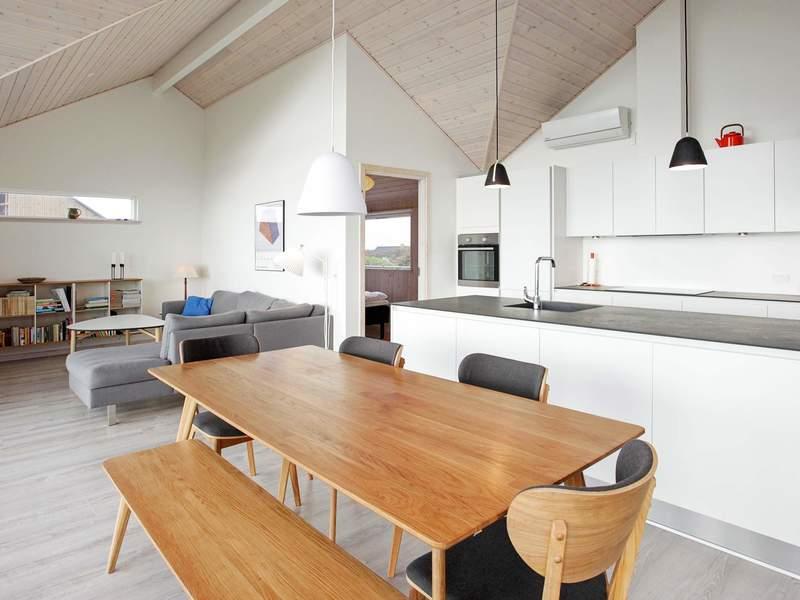 Zusatzbild Nr. 05 von Ferienhaus No. 78190 in Løkken
