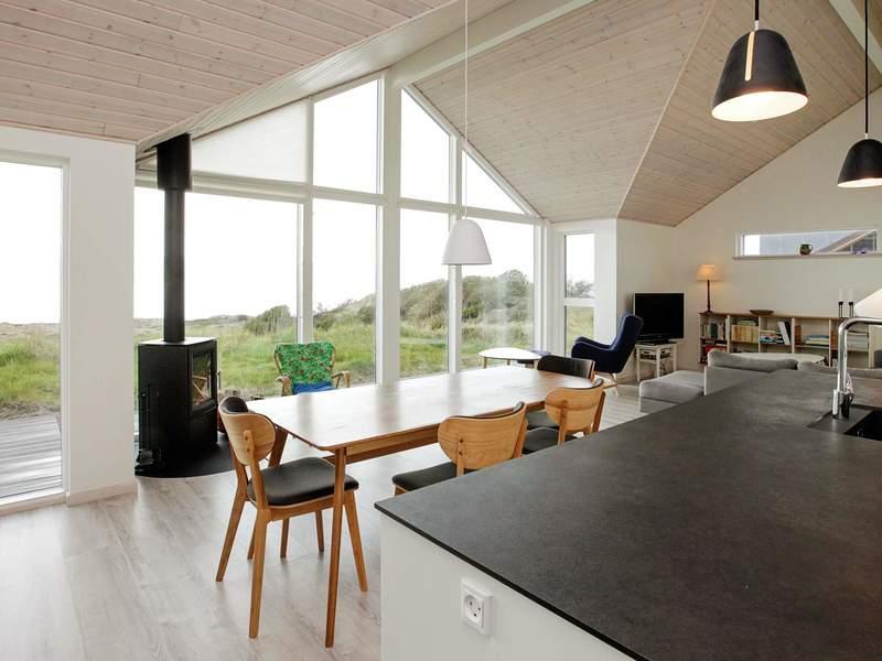 Zusatzbild Nr. 06 von Ferienhaus No. 78190 in Løkken