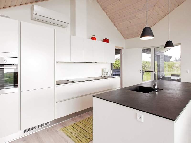Zusatzbild Nr. 07 von Ferienhaus No. 78190 in Løkken