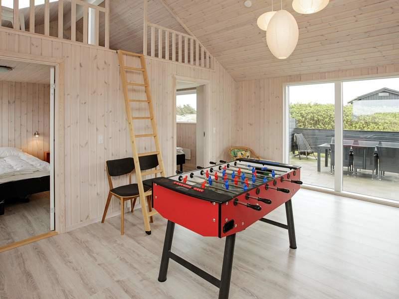 Zusatzbild Nr. 08 von Ferienhaus No. 78190 in Løkken
